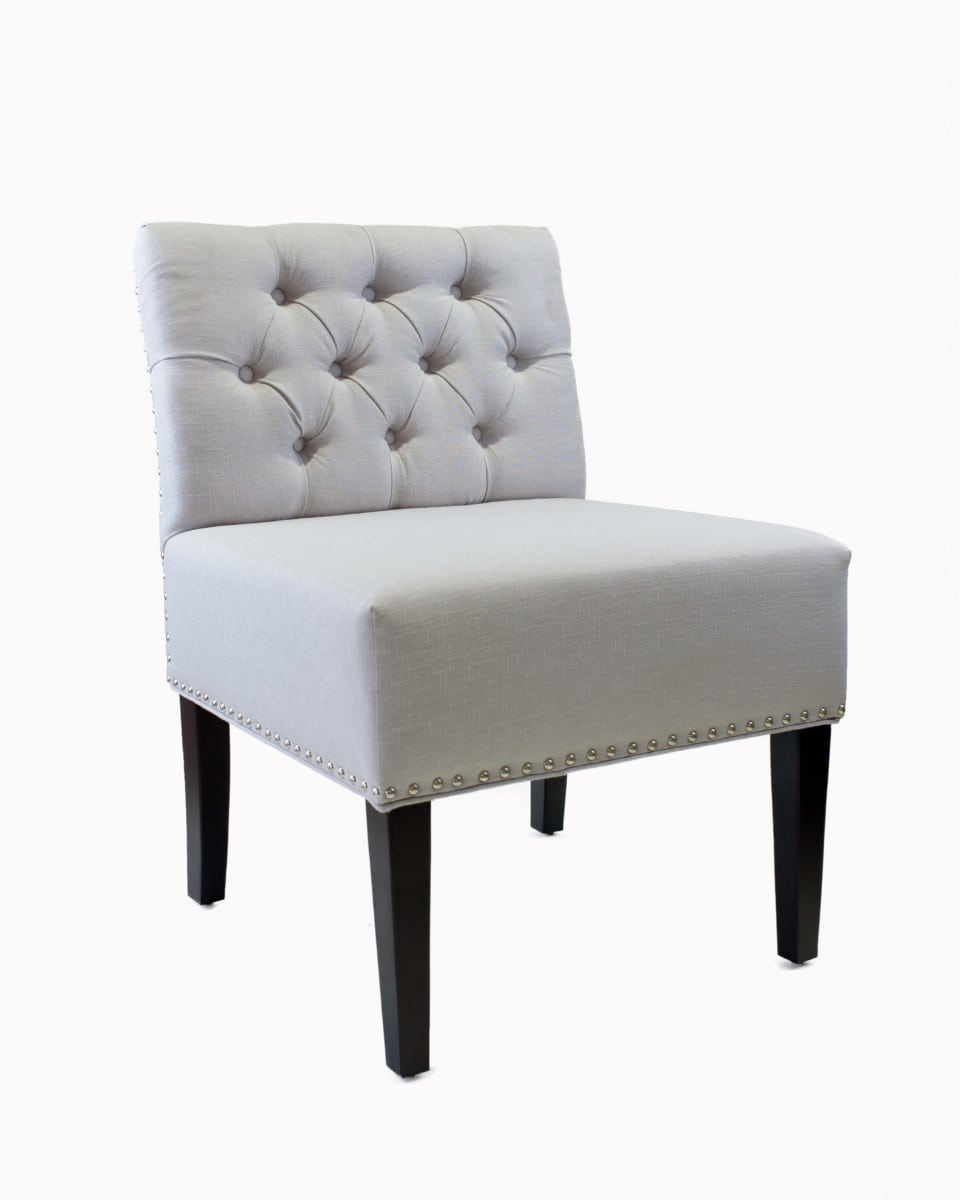 Accent Chairs.Accent Chairs 55 00