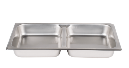 divider pan